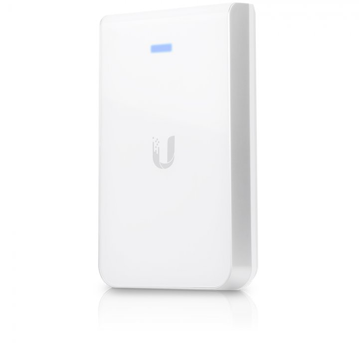 Ubiquiti UniFi AP AC In-Wall Pro o-t-s.ru
