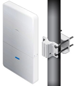 Ubiquiti UniFi AP AC Outdoor o-t-s.ru