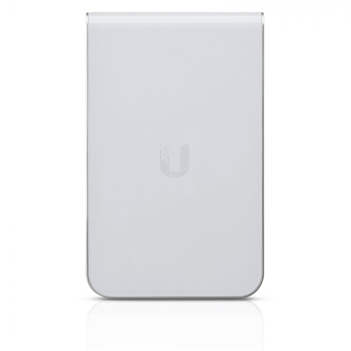 o-t-s.ru Ubiquiti UniFi AP AC In-Wall Pro (5-pack)
