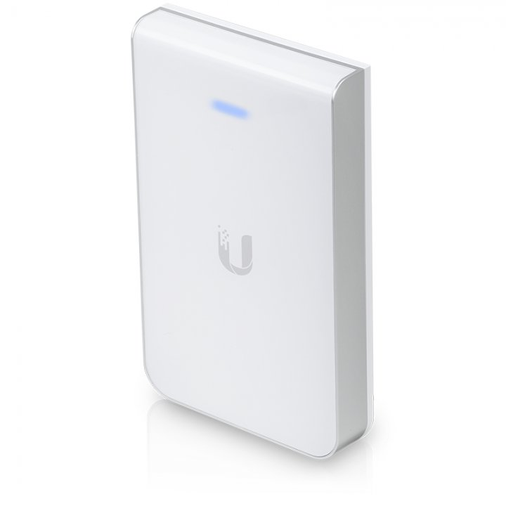 o-t-s.ru Ubiquiti UniFi AP AC In-Wall Pro